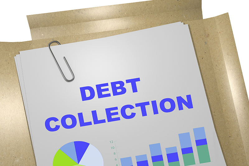 Corporate Debt Collect Services in Bromley Greater London