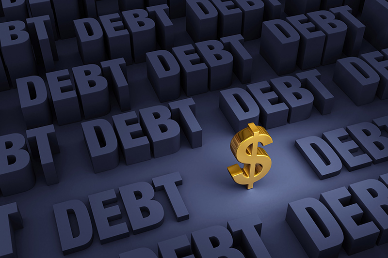 Debt Collection Agency Near Me in Bromley Greater London